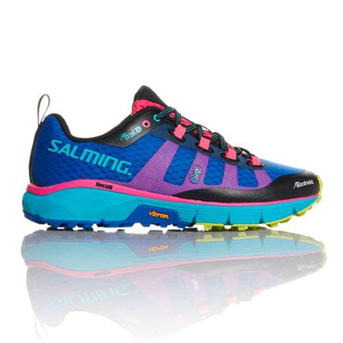 Zapatillas-Running-Salming-Trail-5-Mujer-Blue--1288045-3333