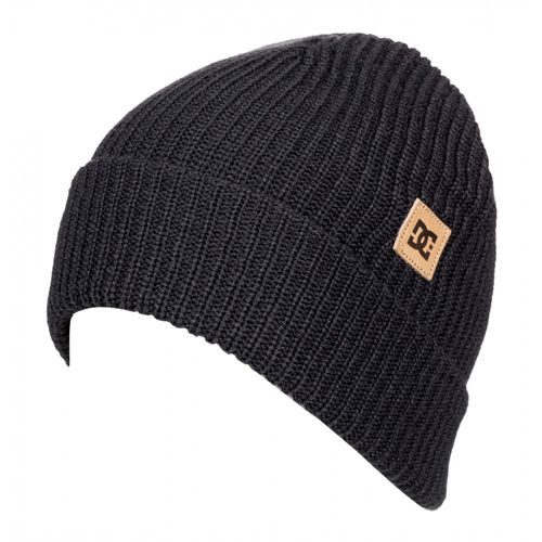 Gorro-DC-Shoes-Anchorage-2-Polar-Hombre-Black-KVJ0-1192140004