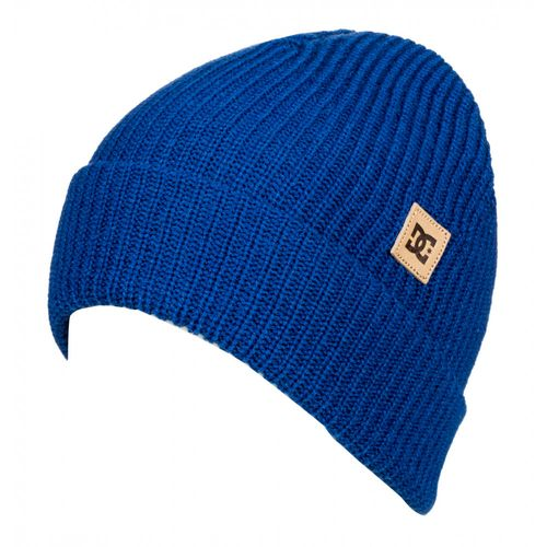 Gorro-DC-Shoes-Anchorage-2-Polar-Hombre-Blue-PRM0-1192140002
