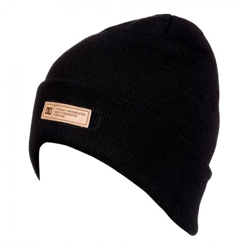 Gorro-DC-Shoes-Label-2-Polar-Hombre-Black-KVJ0-1192140018