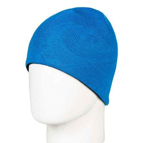 Gorro-Quiksilver-Snow-M-W-Reversible-Hombre-Blue-BQC0-2192140049