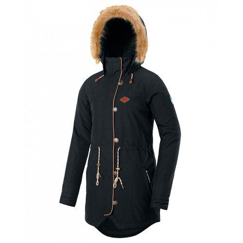 Campera-Picture-Katniss-Ski-Snowboard-Prenda-Ecologica-Impermeable-10k-Mujer-Black-WVT093-BLA