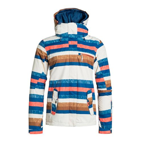 Campera-Roxy-Jetty-3-In-1-Snowboard-Ski-Nieve-Mujer-Blanket-Stripe-TES3-36235042