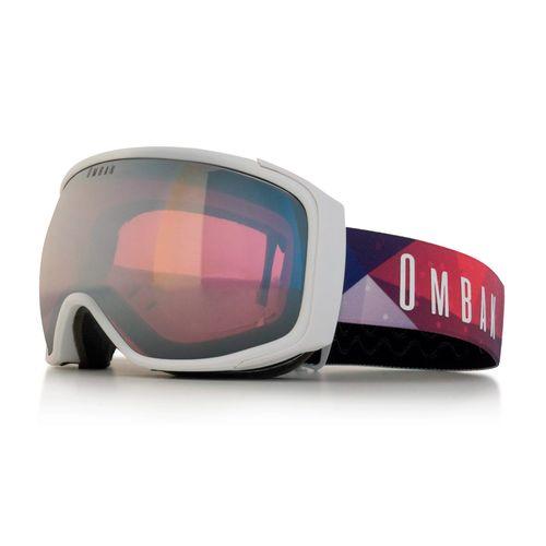 Antiparras--Ombak-Malibu-Ski-Snowboard-Unisex-White-Pink-01140