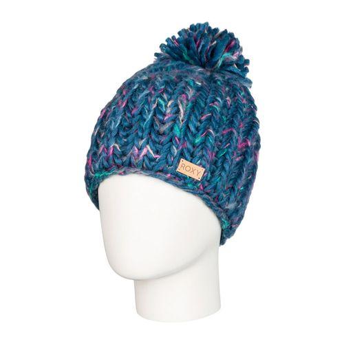 Gorro-Roxy-Nola--Con-Pompon-Mujer-Invierno-Blue-BRD0-36240012-