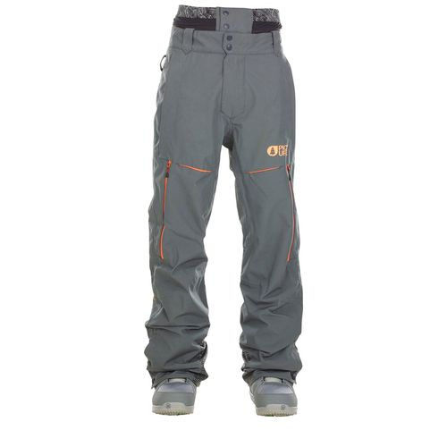 object_pant_grey-1
