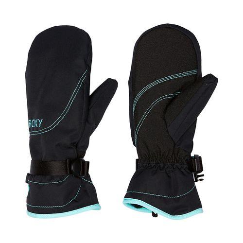 Guantes-Roxy-Jetty-Solid-Ski-Snowboard-Miton-Black-KVJ0-38239019