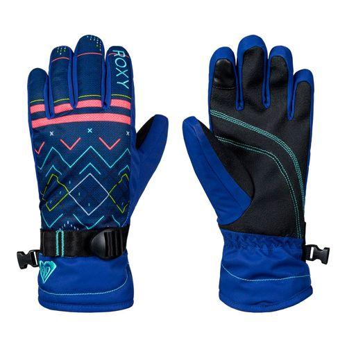 Guantes-Roxy-Jetty-Ski-Snowboard-Niña-Soladite-Blue-BYB9-38239025