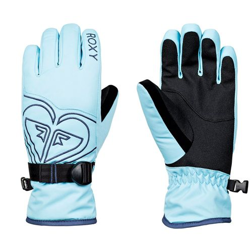Guantes-Roxy-Poppy-Impermeables-Niña-Powder-Blue-BGB0-3192139023-