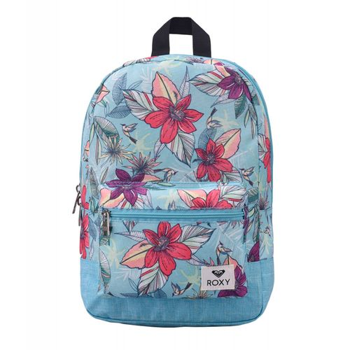 Mochila-Roxy-Always-Core-HIPD-Blue-37229034
