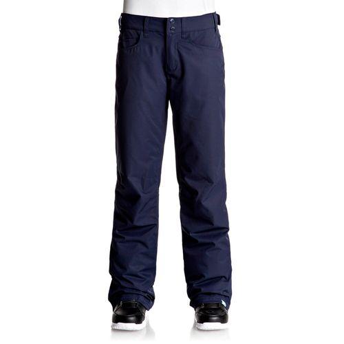 Pantalon-Roxy-Backyard-Ski-Snowboard-Mujer-Peacoat-BTN0-38236014