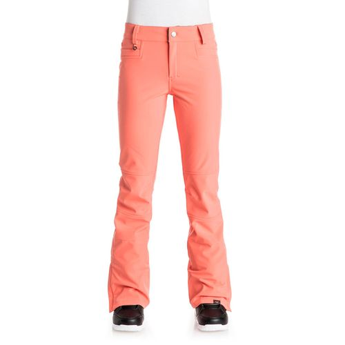 Pantalones-Roxy-Creek-Ski-Snowboard-Impermeable-15k---Mujer-Camellia-MJW0-37236005