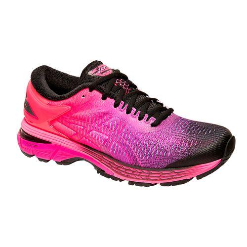 Zapatillas-Running-Asics-Gel-Kayano-25-Mujer-Black-Black-1012A028-001
