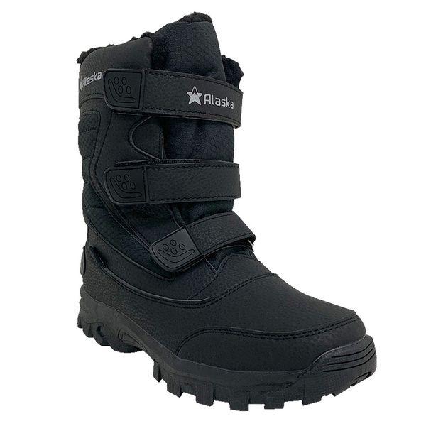Super baratas bonito diseño elige genuino botas de apreski