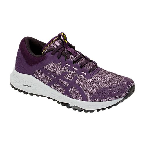 Zapatillas-Asics-Alpine-XT-Trail-Running-Mujer-Astral-Night-Shade-T878N-500-2