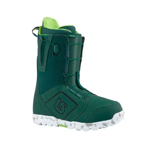 Moto-Green-10436104300