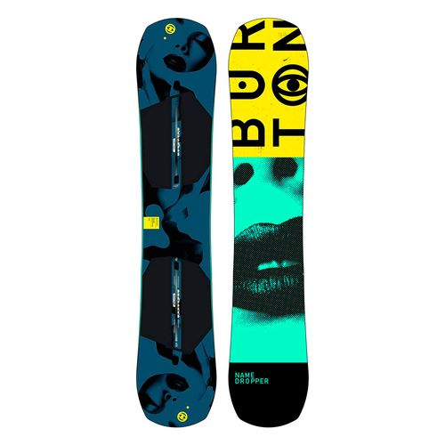 Tabla-Snowboard-Burton-Dropper-Flat-Top-Hombre-13221103000