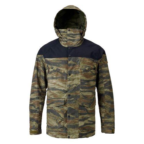 Campera-Burton-Breach-Snowboard-Ski-Hombre-True-Black-Ogwntg-10180104003