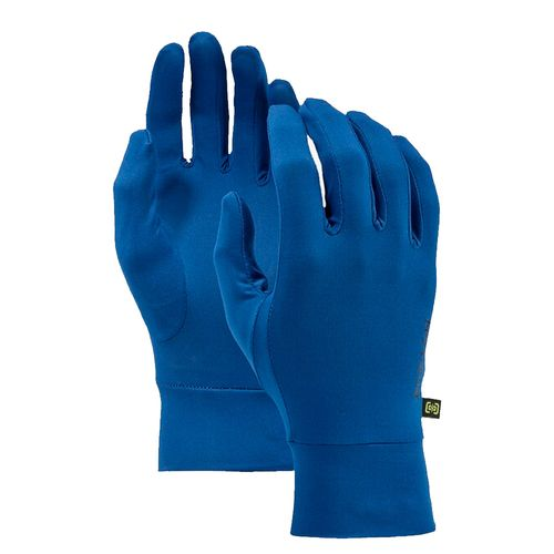 Guantes-Burton-Touch-Screen-Liner-Unisex-True-Blue-10319103468