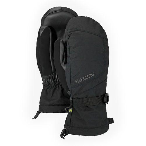 Guantes-Burton--Profile-Mitten-Ski-Snowboard-Hombre-True-Black-10385100002