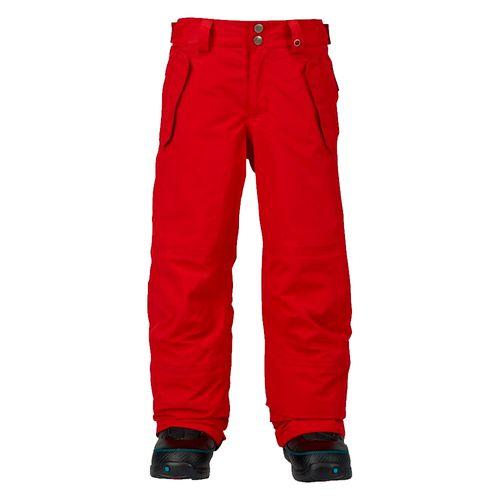 Pantalones-Burton-Parkway-Ski-Snowboard-Niño-Process-Red-13051102612-2