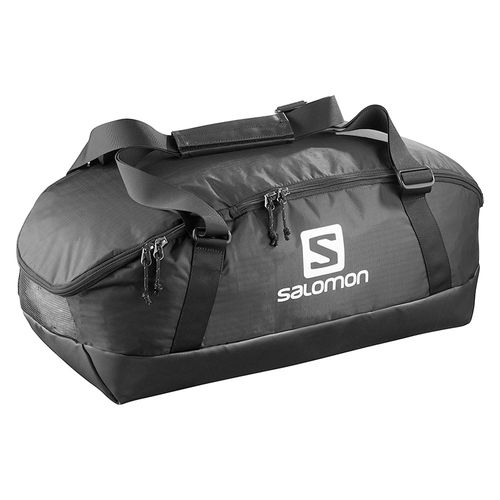 Mochila-Salomon-Prolog-40-Lts-Unisex-Trail-Running-Black-C10833
