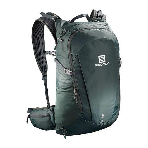 Mochila-Salomon-TrailBlazer-30-Lts-Unisex-Trekking-Urban-Alloy-C10842