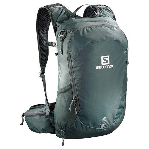 Mochila-Salomon-TrailBlazer-20-Lts-Unisex-Trekking-Urban-Alloy-C10849