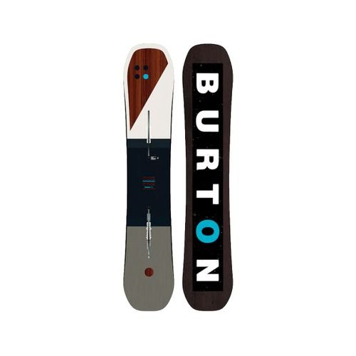 Tabla-Burton-Custom-Flying-V-Snowboard-All-Mountain-Hombre-10707105000