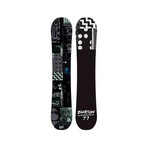 Tabla-Burton-Amplifier-Flat-Top-Snowboard-All-Mountain-Hombre-15100103000