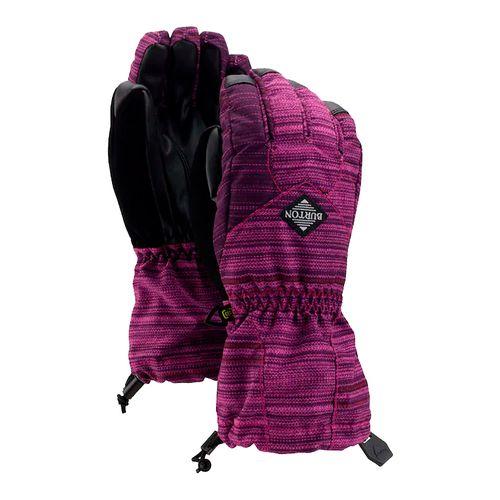 Guantes-Burton-Profile-Ski-Snowboard-Niños-Grapeseed-Sunset-Stripe-15187103500
