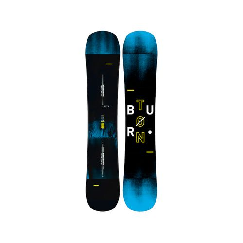 Tabla-Burton-Instigator-Snowboard-Flat-Top-All-Mountain-Hombre-10695105000