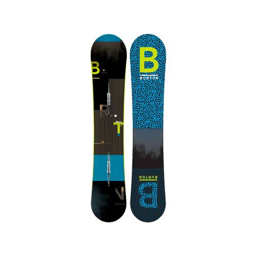 Tabla-Burton-Ripcord-Snowboard-Flat-Top-All-Mountain-Hombre-10704105000