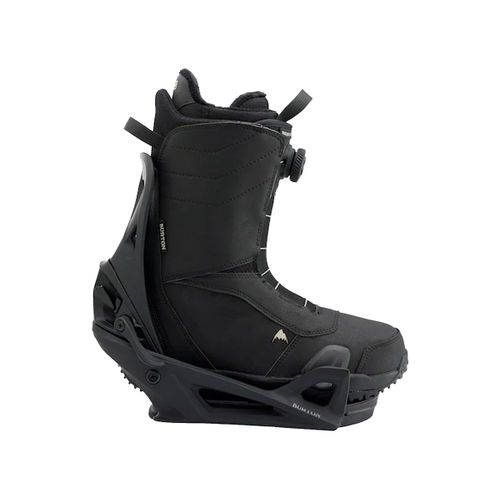 Botas-y-Fijaciones-Burton-Ruler-Step-On-Snowboard-Hombre-Black-17287102001-2
