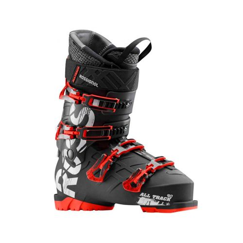 Botas-Rossignol-All-Trak-90-Ski-Hombre-Black-RBG3160