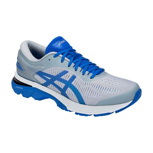 Zapatillas-Running-Asics-Gel-Kayano-25-Hombre-Mid-Grey-Illusion-Blue-1011A204-020