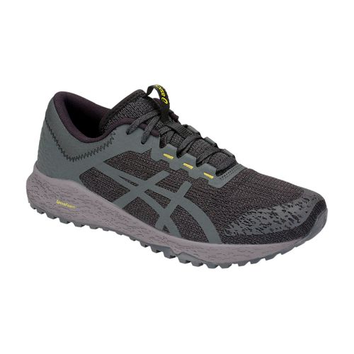 Zapatillas-Asics-Alpine-XT-Trail-Running-Hombre-Black-Dark-Grey-T828N-001