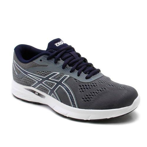 Zapatilla-Asics-Gel-Excite-6A-Running-Hombre-Grey-1Z11A006-021