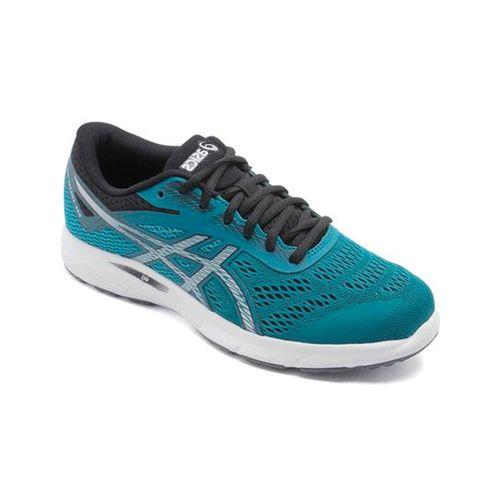 Zapatilla-Asics-Gel-Excite-6A-Running-Hombre-Green-1Z11A006-300