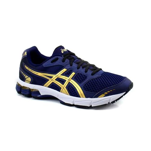 Zapatilla-Asics-Gel-Connection-Running-Hombre-Peacoat-Rich-Gold-1Z21A001-401