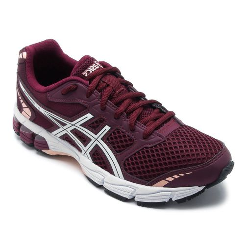 Zapatilla-Asics-Gel-Connection-Running-Mujer-Roselle-White-1Z22A001-501