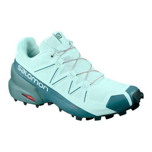 Zapatilla-Salomon-SPEEDCROSS-5-Trail-running-Mujer-Morn-Hydro-409209