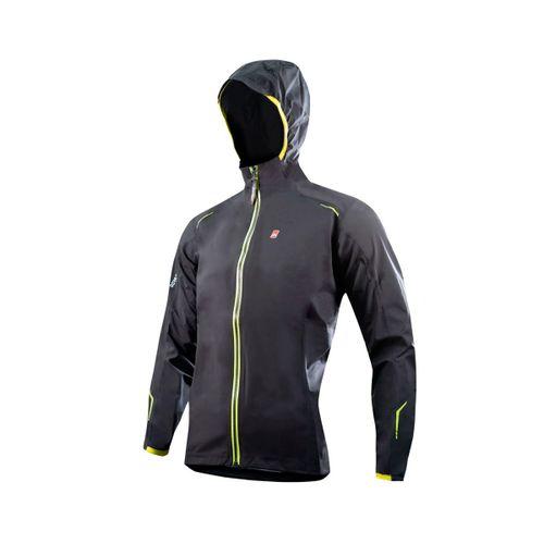 Campera-Ansilta-Alash-Impermeable-Trekking-GORE-TEX®-Grafito-133118-210