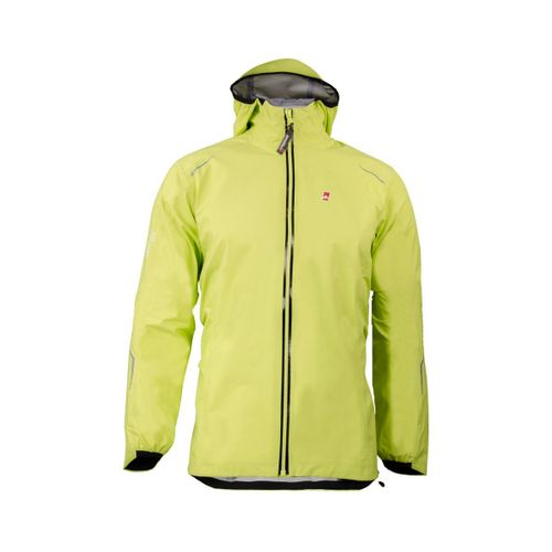 Campera-Ansilta-Alash-Impermeable-Trekking-GORE-TEX®-Verde-Lima-133118-740