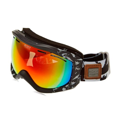 Antiparras-Roxy-Sunset-Ski-Snowboard-True-Black-Amber-Rose-Rainbow-3192142010
