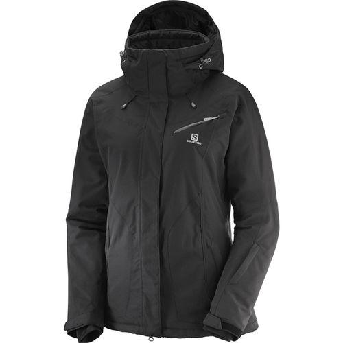 fantasy_jacket_403767