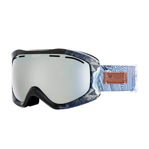 Antiparras-Roxy-Sunset-Ski-Snowboard-Crown-Blue-Amber-Silver-3192142009