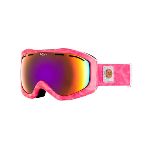 Antiparras-Roxy-Sunset-Ski-Snowboard-Berry-Kerala-Emboss-Amber-Rose-ML-Purple-3192142008