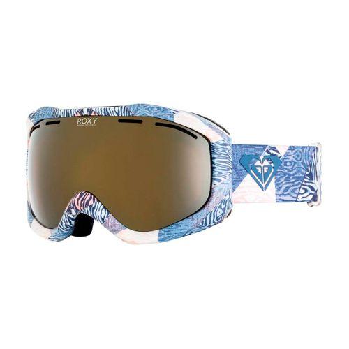 Antiparras-Roxy-Sunset-Ski-Snowboard-Blue-Amber-Rose-Gold-3192142011