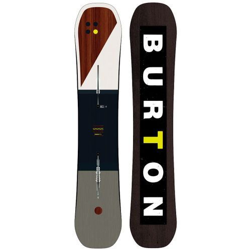 Tabla-Burton-Custom-Flying-V-Snowboard-All-Mountain-Hombre-10707105000---162W
